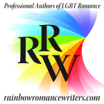 Rainbow Romance Writers