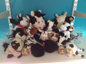 cow_pile_small