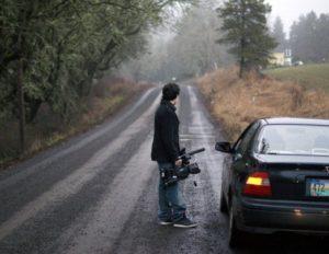 nick_on_foggy_road