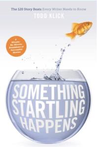 something_startling_happens
